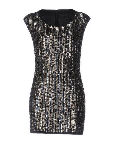 PHILIPP PLEIN - Party dress