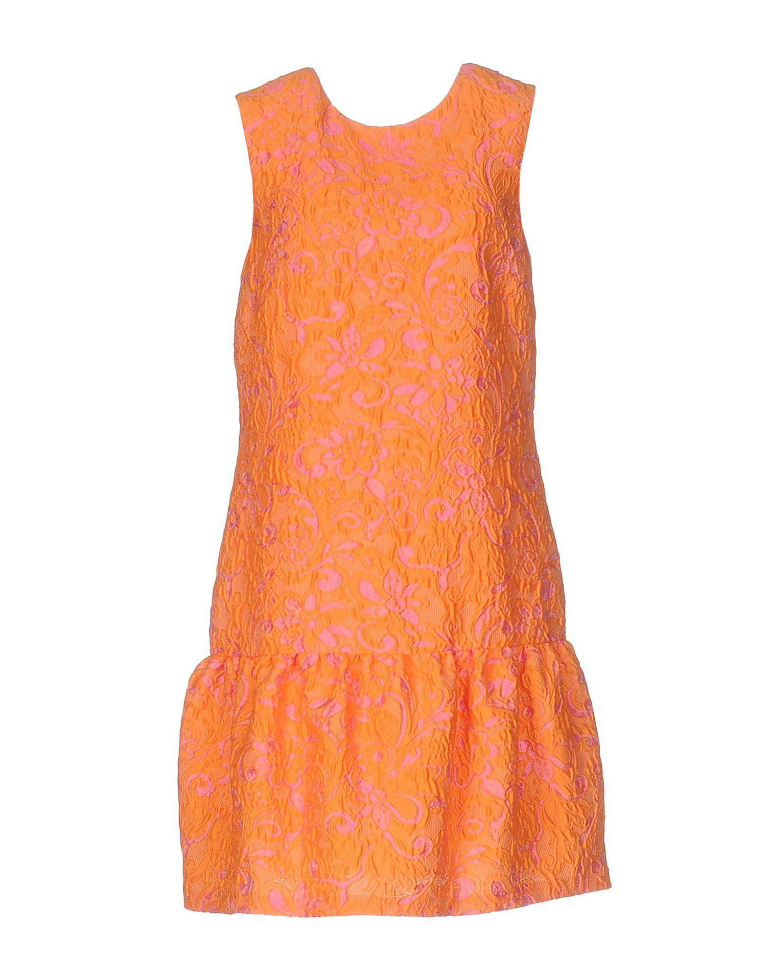 Vestito Corto Pinko Donna - Acquista online su n0e8ZB