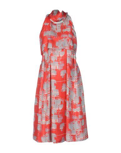 GIORGIO ARMANI - Formal dress