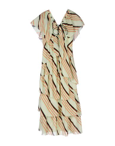 SONIA RYKIEL - Long dress