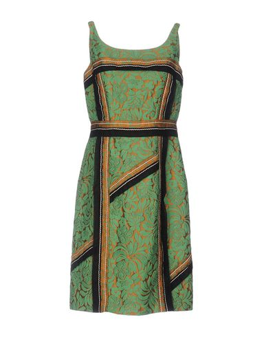 Prada Formal Dress - Women Prada Formal Dresses online on YOOX ...