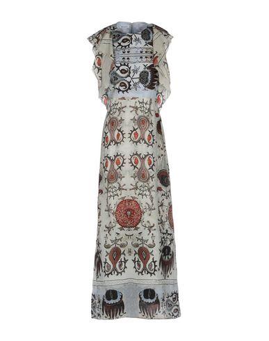 DONDUP - Long dress