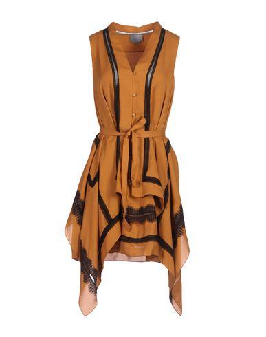 MAIYET - Short dress