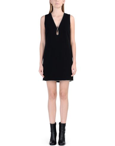ALEXANDER WANG Enges Kleid Günstig Kaufen Suche Erhalten Authentisch Günstig Online Billig Verkaufen Niedrigsten Preis Günstig Kaufen Footaction xH3LcT0izS