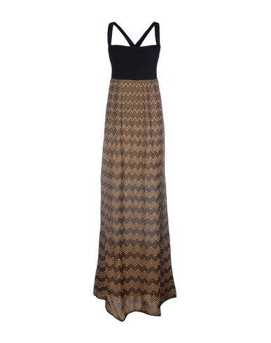 M missoni long dress pictures