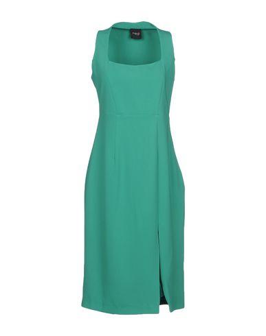 DRESSES - Knee-length dresses mem.js F4thMmqq