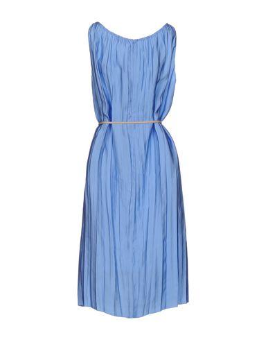 Limitierte Auflage Spielraum Store NINA RICCI Knielanges Kleid Auslass Ausgezeichnet Bestseller Günstig Online Am Billigsten X2M3Q