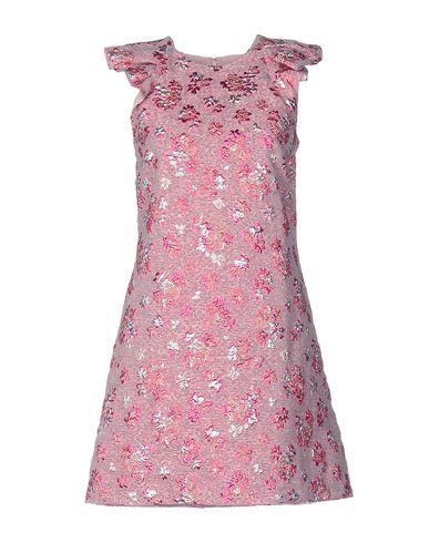 GIAMBA - Short dress