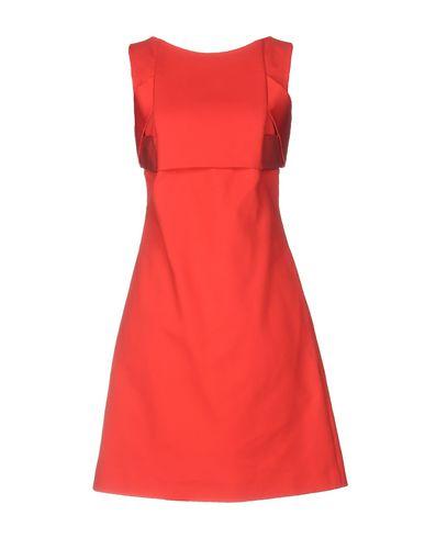 GIORGIO ARMANI - Short dress