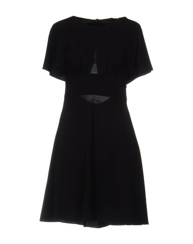 PRADA - Robe courte