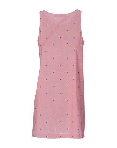 JUCCA Kurzes Kleid