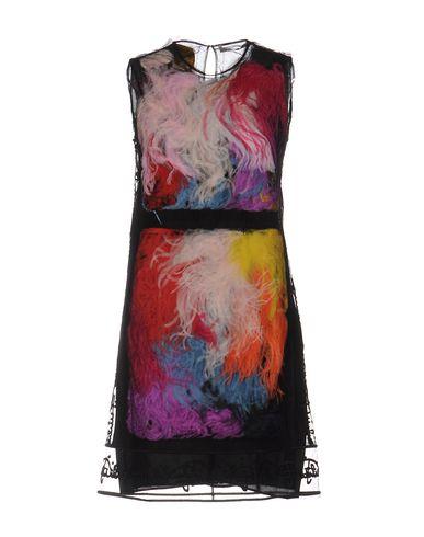 EMILIO PUCCI Enges Kleid Hochwertige Billig Freies Verschiffen Footlocker Footlocker Bilder Online Billig Verkauf Manchester eLMmi