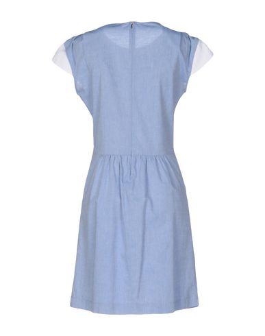BYBLOS Knielanges Kleid