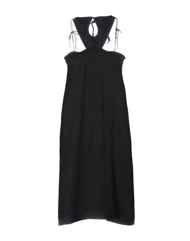 CELINE - Evening dress