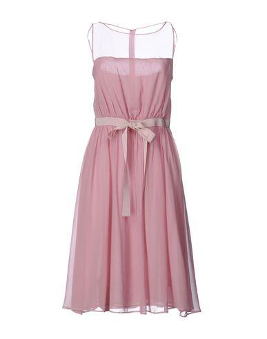 GIAMBATTISTA VALLI - Formal dress