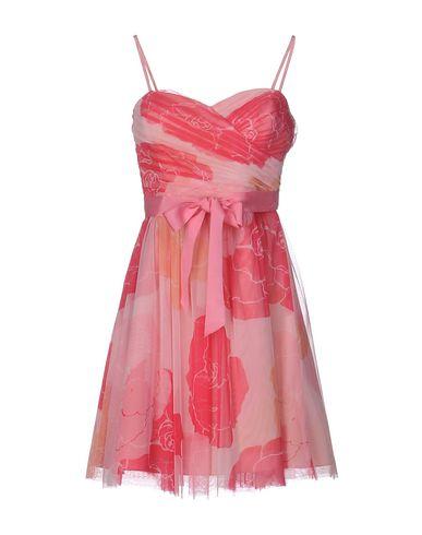 MANOUKIAN Kurzes Kleid