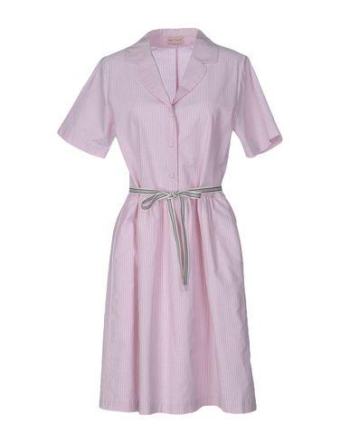 MIKI THUMB - Shirt dress