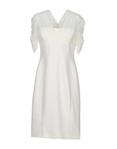 Versace Abendkleid Damen - Abendkleider Versace auf YOOX - 34697696LJ aae5bb5b39