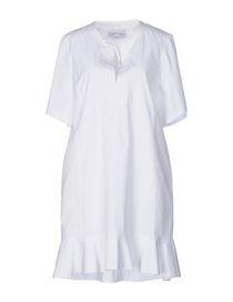 timeless design c2111 4b44e Saldi Vestiti Corti Donna - Acquista online su YOOX