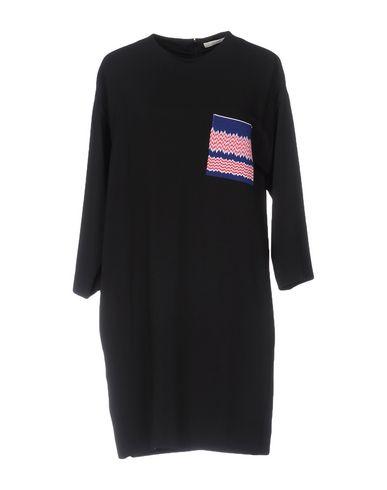 CÉLINE - Short dress