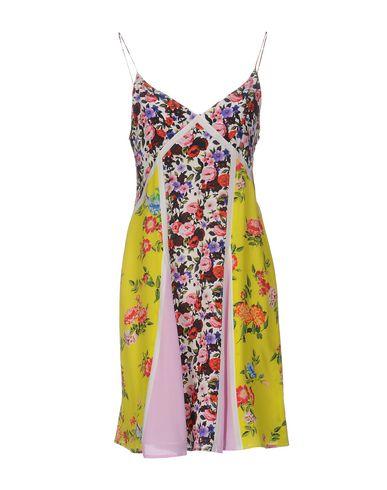 MARY KATRANTZOU - Short dress