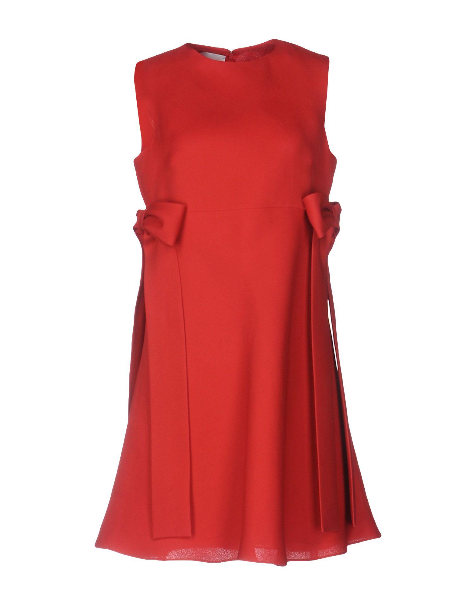 Vestito Corto Valentino Donna - Acquista online su pyvadu5mHk