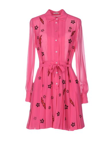 MIU MIU - Party dress
