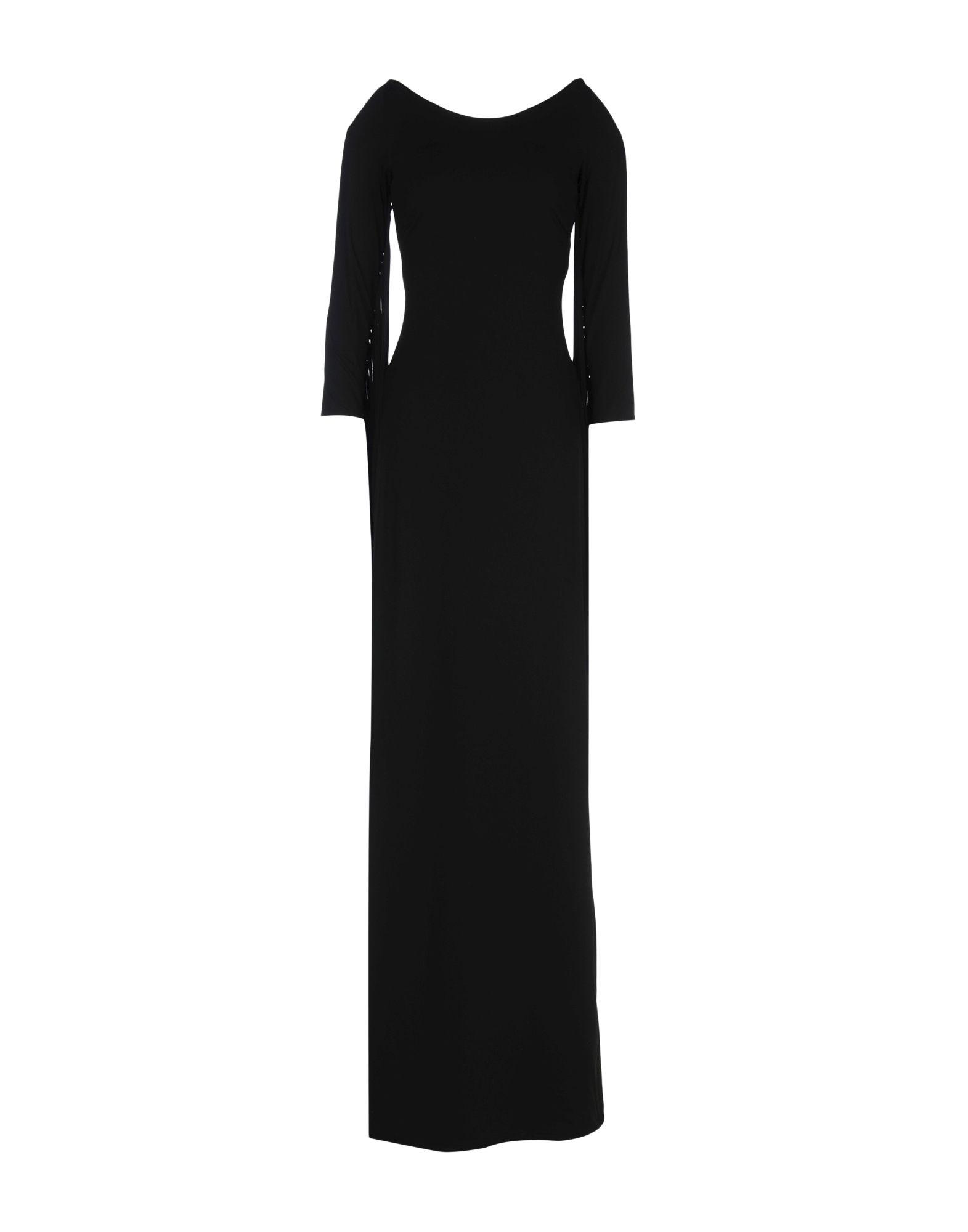 Vestito Lungo Fisico Donna - Acquista online su fUGIEJ7dy