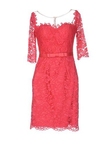 DRESSES - Short dresses Corizzi 9MMeYJR2G