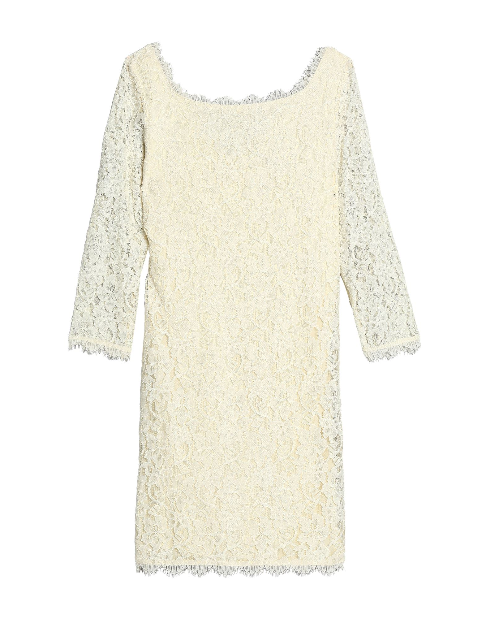 Vestito Corto Diane Von Furstenberg damen - 34698830HB