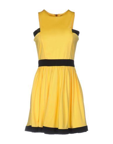 BALMAINミニワンピース・ドレス