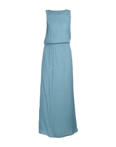 Just Female Long dress