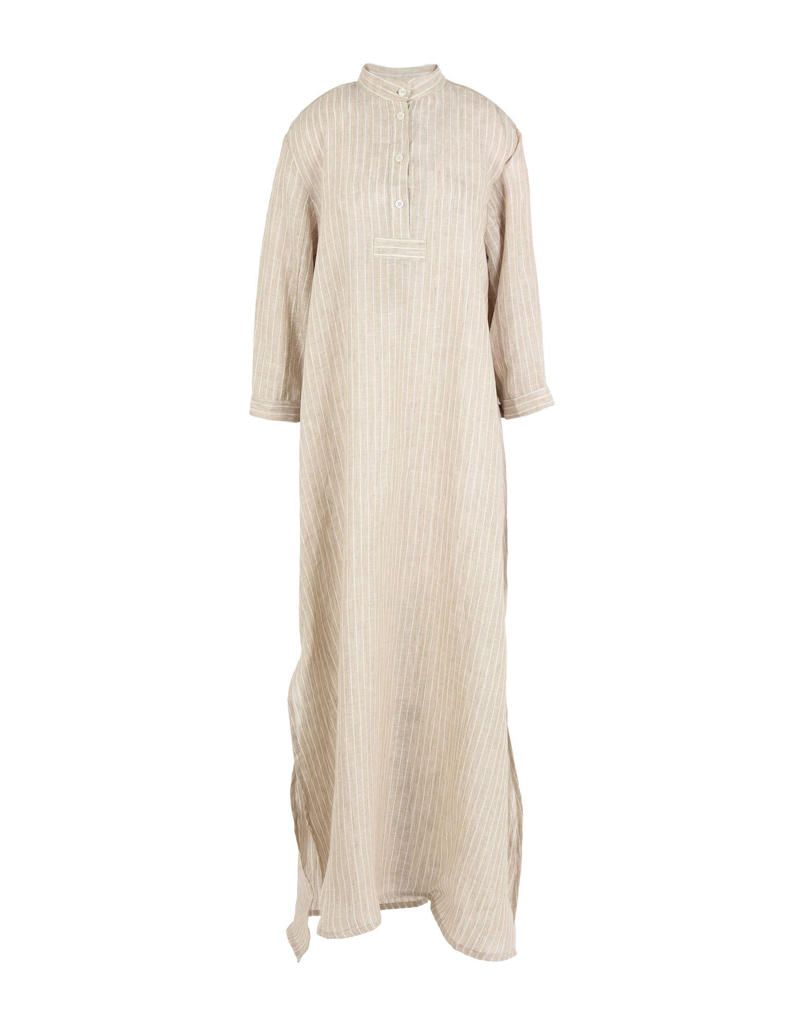 Camicia Da Notte The Sleep Shirt Donna - Acquista online su eSxFgJuw