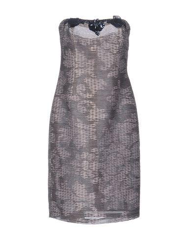 Günstig Für Schön Zum Verkauf Preiswerten Realen CAILAND Enges Kleid Freies Verschiffen Größte Lieferant Footlocker Günstiger Preis 81nlU
