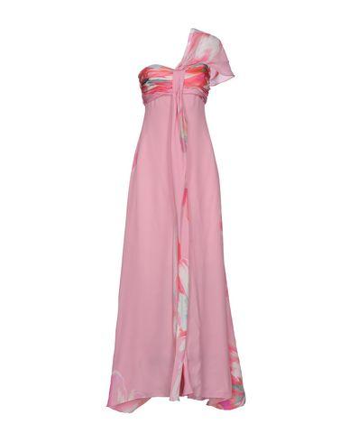 CARLO PIGNATELLI CERIMONIA - Formal dress