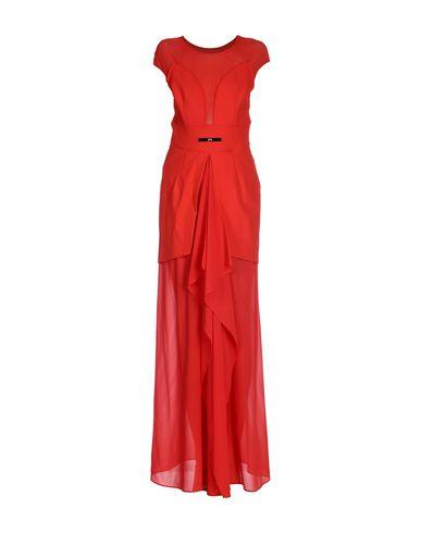 DIVE DIVINE - Long dress