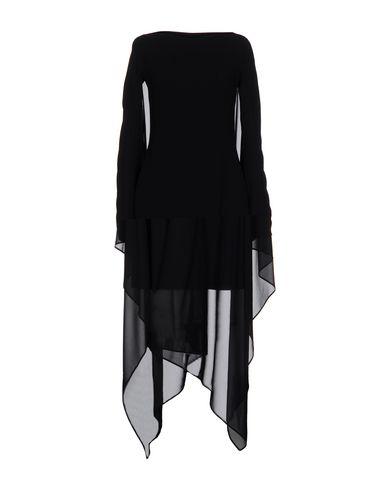 GARETH PUGH - Party dress
