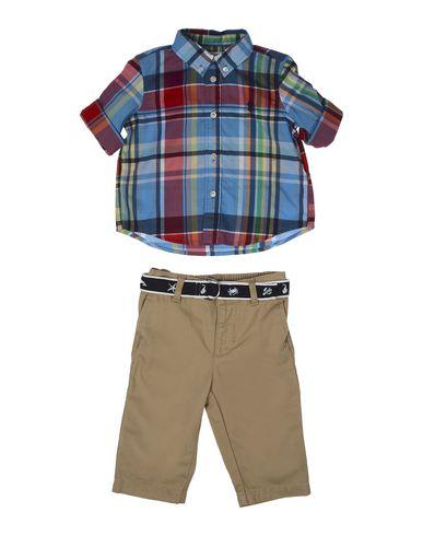 17648f67d2e8 Casual Σύνολο Ralph Lauren Αγόρι 0-24 μηνών στο YOOX