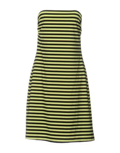 FISICO - Short dress