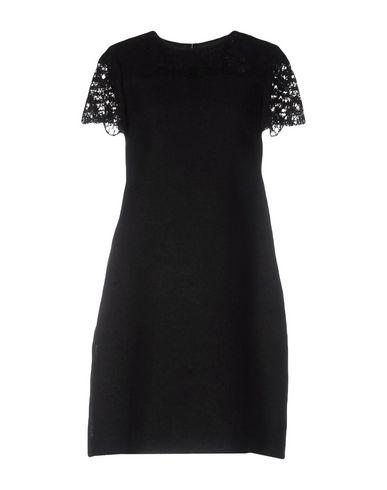 Alberta Ferretti Knit Dress   Dresses D by Alberta Ferretti