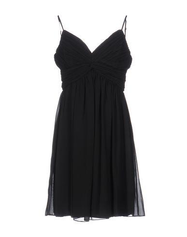 SANDRO FERRONE - Short dress