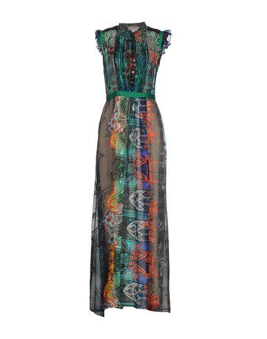 PICCIONE•PICCIONE - Long dress