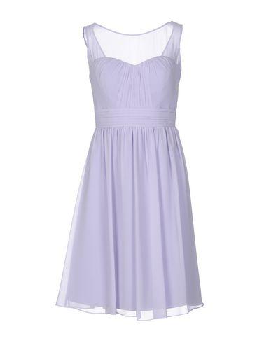 MUSANI COUTURE - Knee-length dress