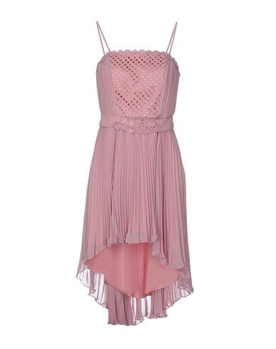 MUSANI COUTURE Kurzes Kleid