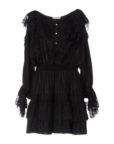FAITH CONNEXION - Shirt dress