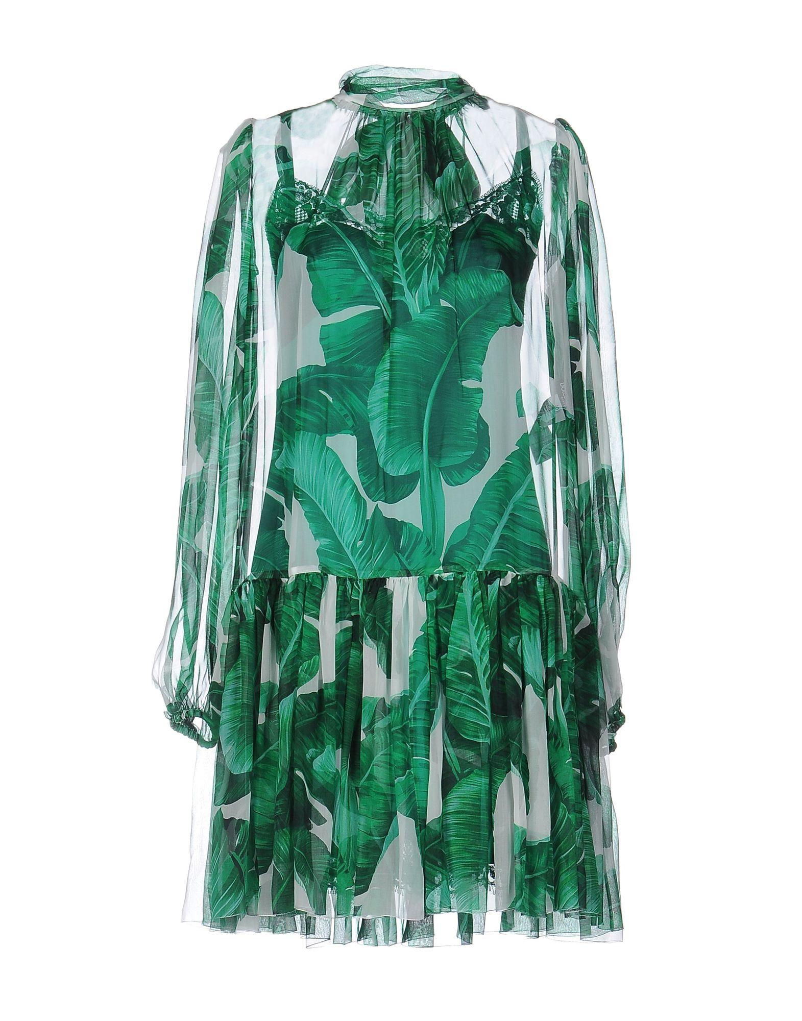 Vestito Cerimonia Dolce & Gabbana Donna - Acquista online su ABXDuxa
