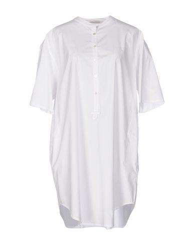 Shirt Cristina Dress Shirt Cristina Women Bonfanti Dress Cristina Women Bonfanti SUq0Z0