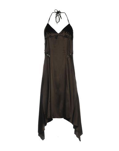 Richmond X Short Dress   Dresses D by Richmond X