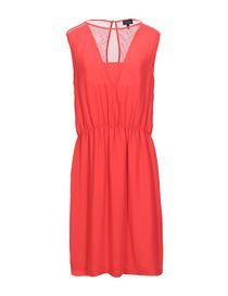 online store 138d6 46e1d Vestiti Donna Armani Jeans Collezione Primavera-Estate e ...