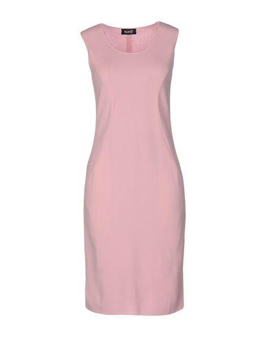 EL LAチューブドレス
